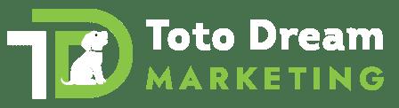 Digital Marketing Agency | TOTO Digital Marketing Services